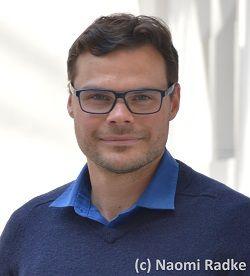 Stefan Pauliuk